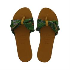 Havaianas You Saint Tropez Dames Slipper