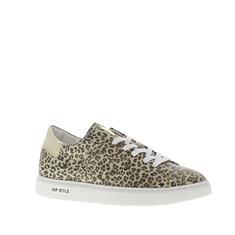 HIP D1253 Dames Sneaker