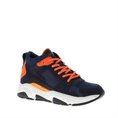HIP H1104 Jongens Sneaker