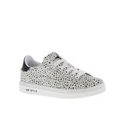 HIP H1253 Meisjes Sneaker