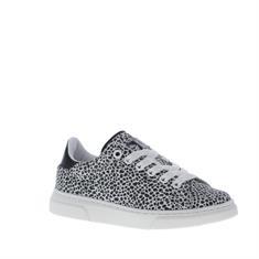 HIP H1279 Meisjes Sneaker