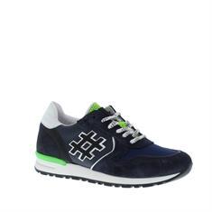 HIP H1290 Jongens Sneaker
