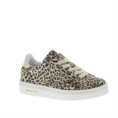 HIP H1754 Meisjes Sneaker