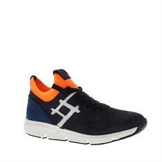 HIP H1780 Jongens Sneaker