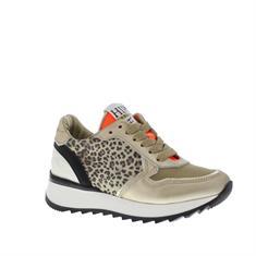 HIP H1789 Meisjes Sneaker