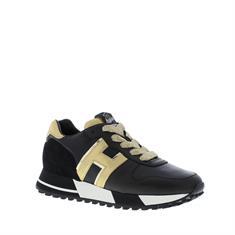 Hogan H383 Dames Sneaker