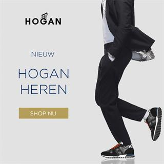 hogan heren