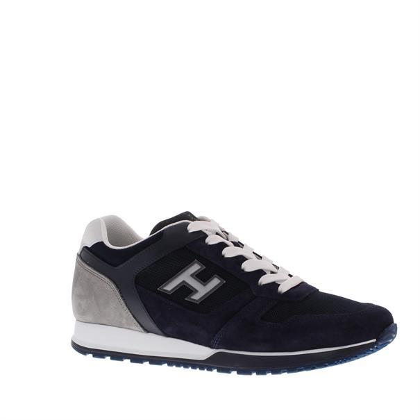 HOGAN HXM3210Y861