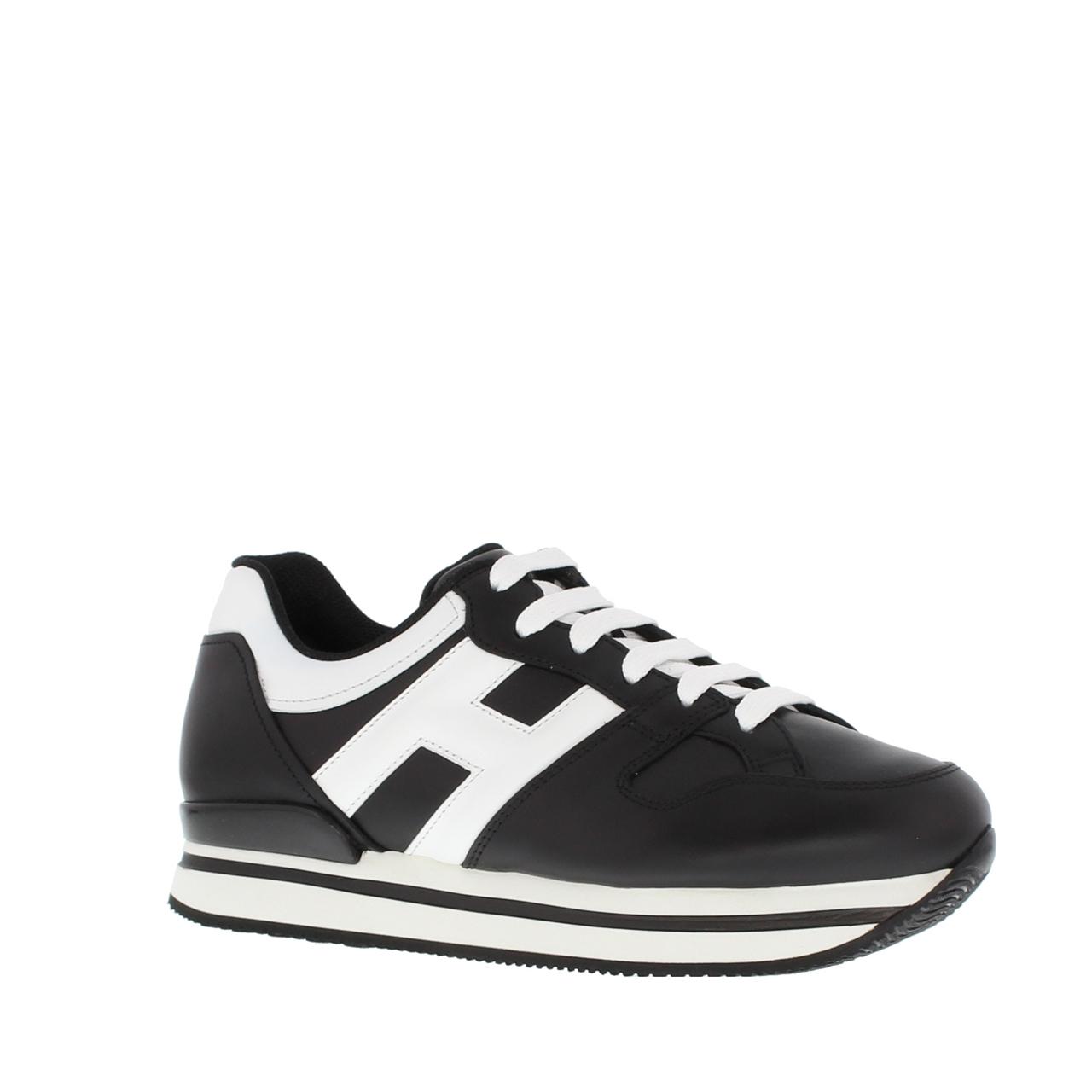 72f6f0c69fc Hogan HXW222OT548   Strating schoenen