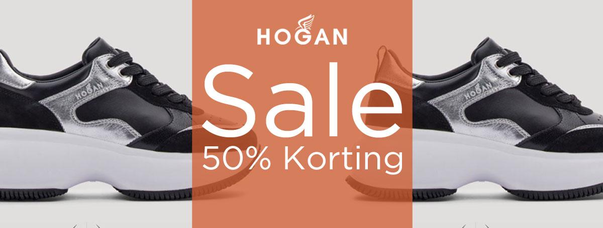 Hogan SALE