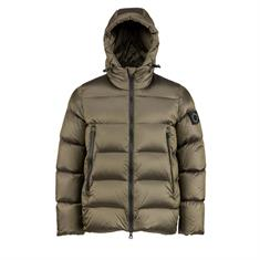 Hox XU3988 Heren Padded Jacket