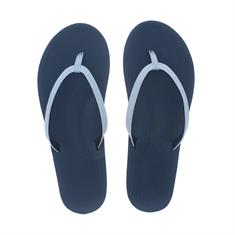 Indosole Flip Flop Dames Slipper