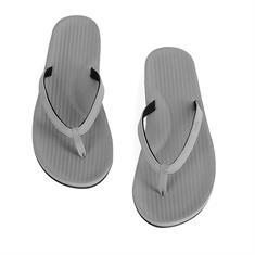 Indosole Flip Flop Dames Slipper