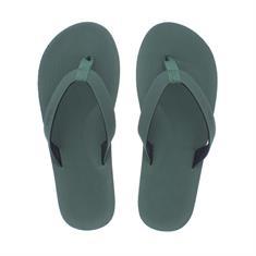 Indosole Flip Flop Heren Slipper