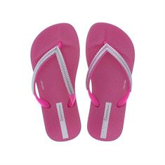 Ipanema Anatomic Mesh Kids Slipper