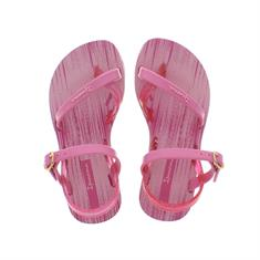 Ipanema Fashion Kids Sandaal