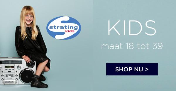 Kids fw21