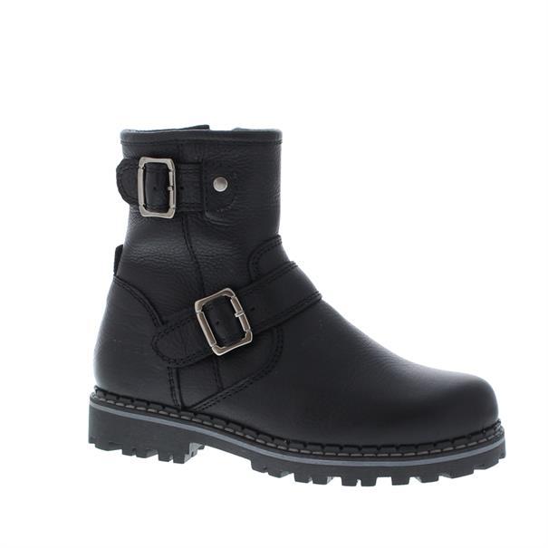 Koel4Kids Max Boot