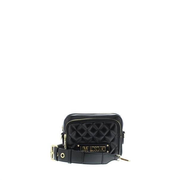 LOVE MOSCHINO JC4004PP17