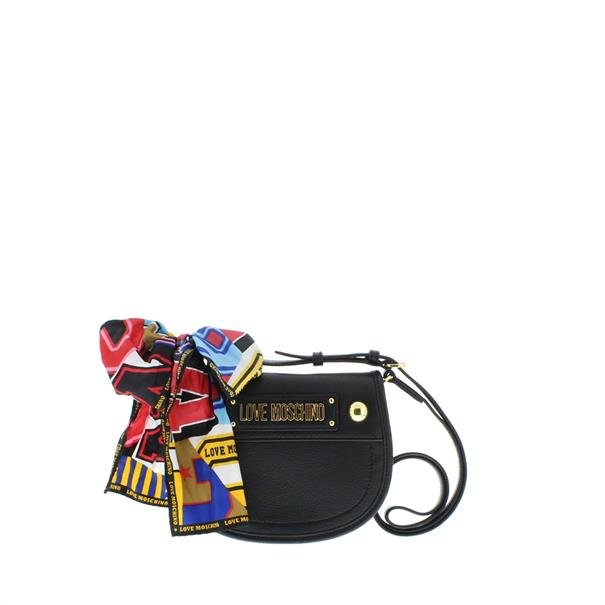 LOVE MOSCHINO JC4039PP17
