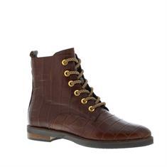 Maripé 29352 Dames Boot