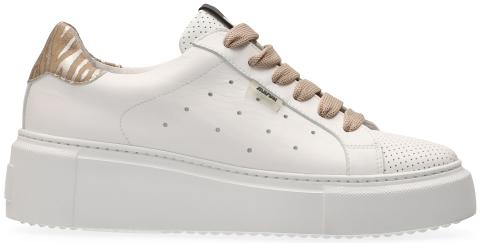 Maruti Bobbi Dames Sneaker