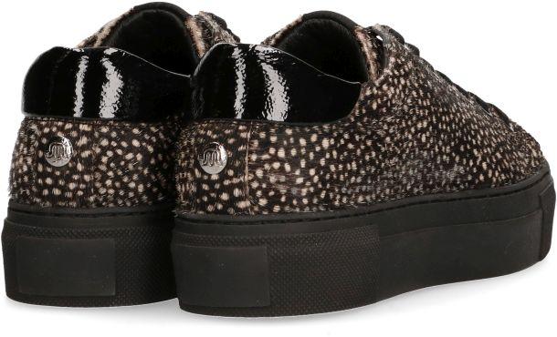 Maruti Ted Dames Sneaker