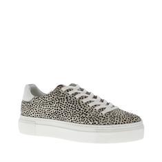 Maruti Ted Hairon Dames Sneaker