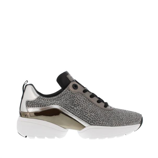 MICHAEL KORS Jada trainer