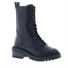 Miss Behave Klara Dames Veterboot