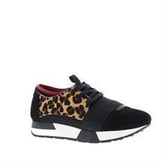 Miss Behave Oona Dames Sneaker