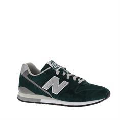 New Balance CM996 Heren Sneaker