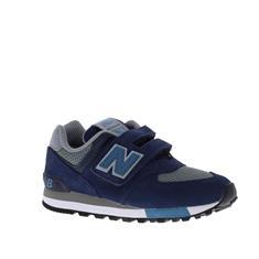 New Balance Kids YV574