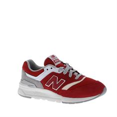 New Balance Runner 997 Sneaker