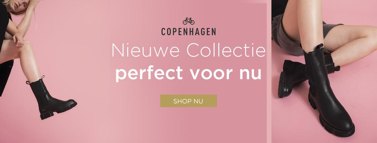 Nieuw Copenhagen