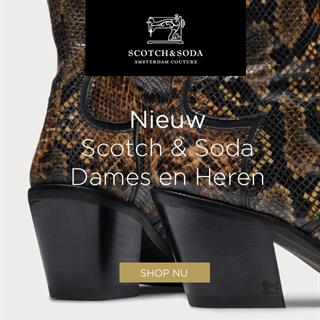nieuw scotch and soda