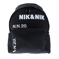 NIK&NIK Bailey BackPack