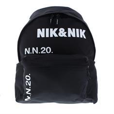 NIK&NIK Bailey BackPack