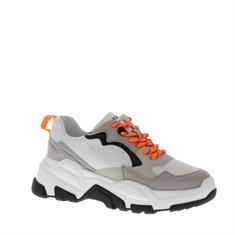 NIK&NIK Sport Sneaker