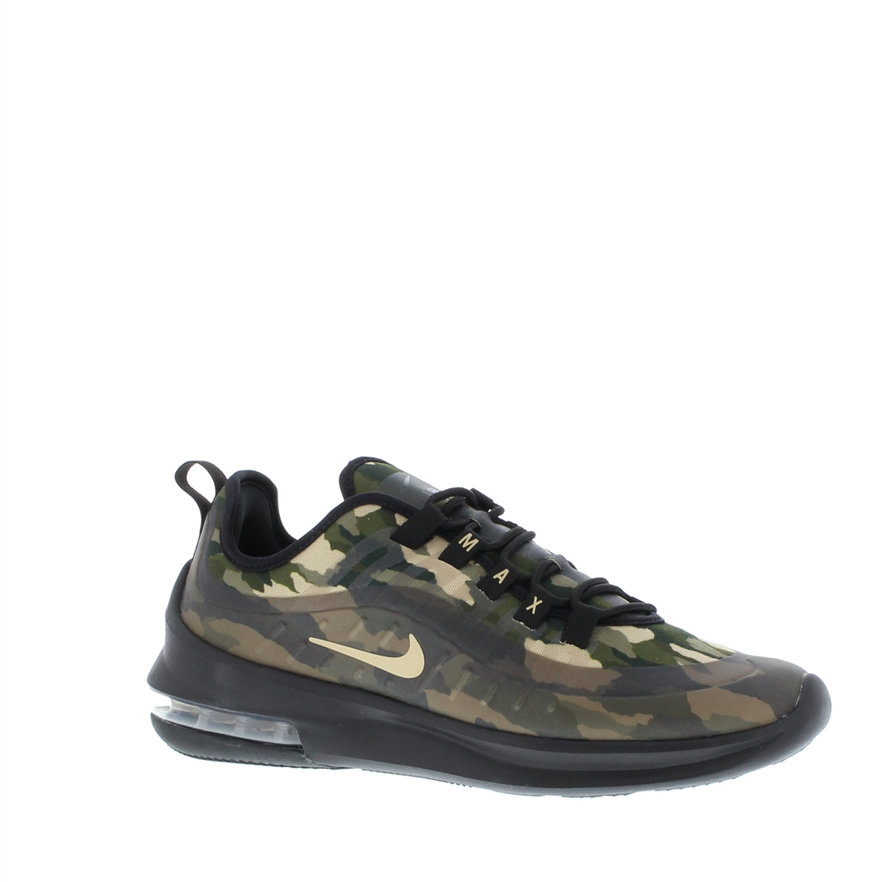Nike air max axis camo