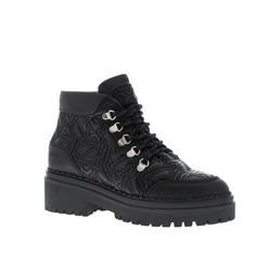 Nubikk Fae Stella Dames Boot