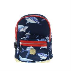 Pick&Pack PP18402