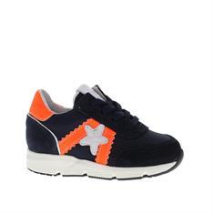 Pinocchio P1874 Kinder Sneaker