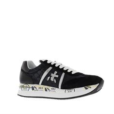 Premiata Conny Dames Sneaker