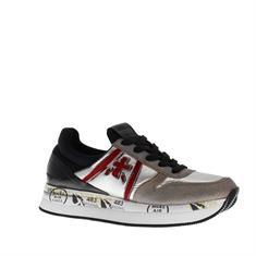 Premiata Liz Dames Sneaker