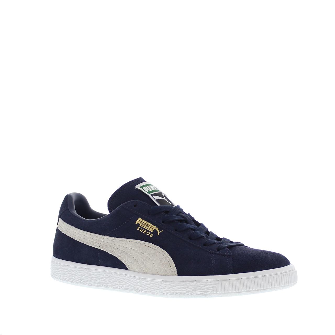Puma 356568