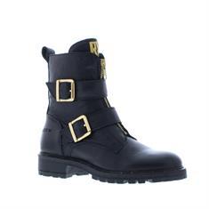 Red-Rag 11102 Meisjes Boot