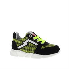 Red-Rag 13309 Jongens Sneaker