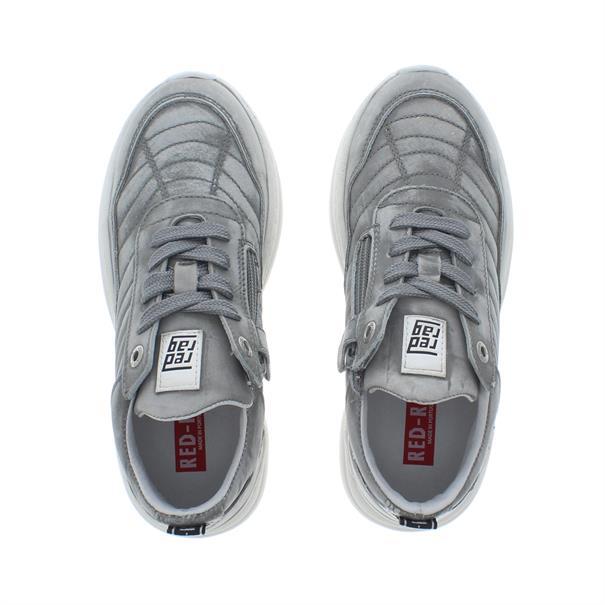 Red-Rag 13489 Jongens Sneaker