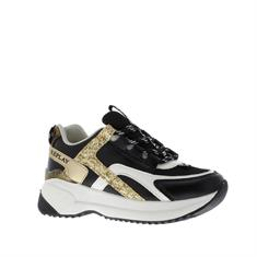 Replay Kumi Meisjes Sneaker